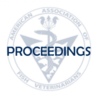 AAFV Past Proceedings: 2014-2016 (USB)-0