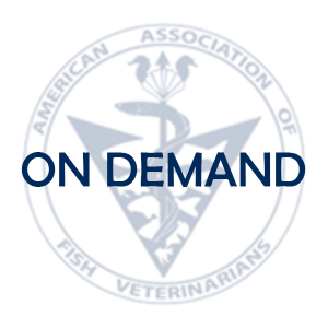 AAFV 2017: On Demand Access to Scientific Sessions-0