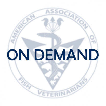 AAFV 2019: On Demand Access to Scientific Sessions-0