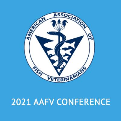 2021 AAFV Conference